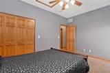 104 Spyglass Court - Photo 20