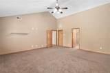 104 Spyglass Court - Photo 24
