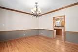 104 Spyglass Court - Photo 4