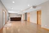 104 Spyglass Court - Photo 40