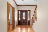 104 Spyglass Court - Photo 6