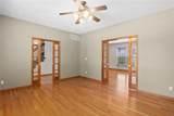 104 Spyglass Court - Photo 8
