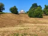 1148 Ridge Road - Photo 23