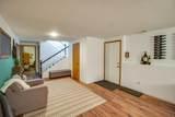1807 Montview Avenue - Photo 24