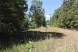 1 +/- Acre Dogwood - Photo 4