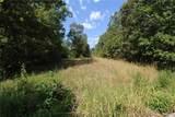 1 +/- Acre Dogwood - Photo 9