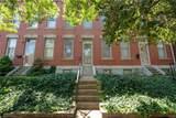 2324 Hickory Street - Photo 1