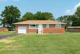 7600 Frost Drive - Photo 1