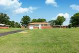 7600 Frost Drive - Photo 2