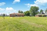 7600 Frost Drive - Photo 11