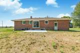 7600 Frost Drive - Photo 12