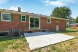 7600 Frost Drive - Photo 13