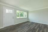 7600 Frost Drive - Photo 14