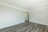 7600 Frost Drive - Photo 15
