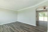 7600 Frost Drive - Photo 16