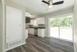7600 Frost Drive - Photo 17