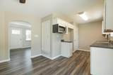 7600 Frost Drive - Photo 18