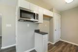 7600 Frost Drive - Photo 21