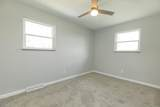 7600 Frost Drive - Photo 23