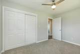 7600 Frost Drive - Photo 24