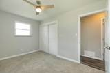 7600 Frost Drive - Photo 25