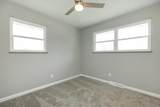 7600 Frost Drive - Photo 26