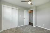 7600 Frost Drive - Photo 27