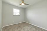 7600 Frost Drive - Photo 28