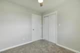 7600 Frost Drive - Photo 29