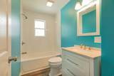 7600 Frost Drive - Photo 30