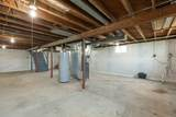 7600 Frost Drive - Photo 32