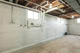 7600 Frost Drive - Photo 33