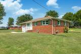 7600 Frost Drive - Photo 6