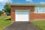 7600 Frost Drive - Photo 8