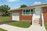 7600 Frost Drive - Photo 9