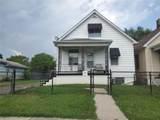2421 Cleveland Avenue - Photo 1