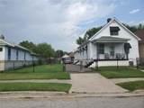 2421 Cleveland Avenue - Photo 30