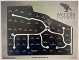 101 Falcon Pointe Drive - Photo 1