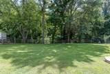 4756 Laketon Court - Photo 3