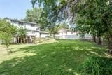 4756 Laketon Court - Photo 45
