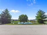 815 Foxgrove Drive - Photo 40