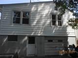 2716 Greenwood Lane - Photo 2