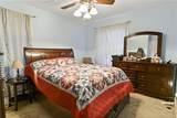 3640 Wilmington Avenue - Photo 7