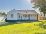 113 Cedar Crest Drive - Photo 1