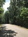 1561 Wolf Trail Road - Photo 1