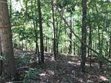 1561 Wolf Trail Road - Photo 3