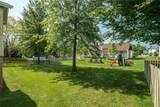 30 Arbor Point Court - Photo 40