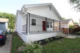 2936 Iowa St - Photo 1