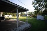23 Cedar Drive - Photo 21