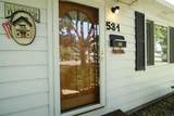 531 Metzger Avenue - Photo 7
